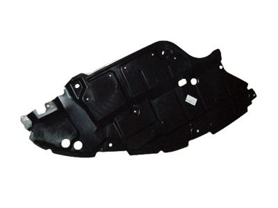 凯美瑞 2006-2011 发动机下护板 右